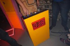 DSCN7018