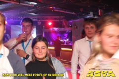 EJW_Fotobooth023