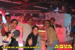 EJW_Fotobooth025