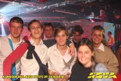 EJW_Fotobooth027