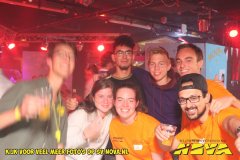 EJW_Fotobooth030