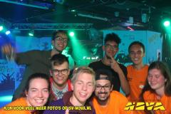 EJW_Fotobooth033