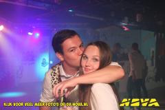 EJW_Fotobooth058
