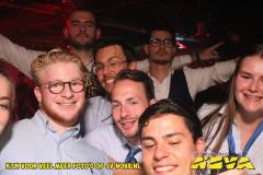 EJW_Fotobooth100