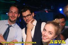 EJW_Fotobooth104
