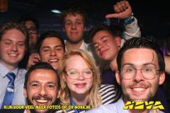 EJW_Fotobooth125