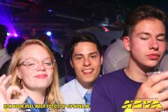 EJW_Fotobooth127