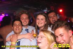 EJW_Fotobooth129