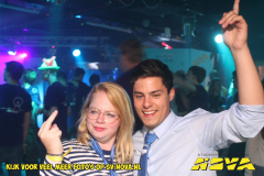 EJW_Fotobooth132