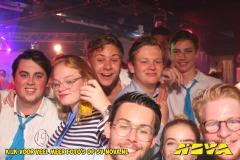 EJW_Fotobooth134