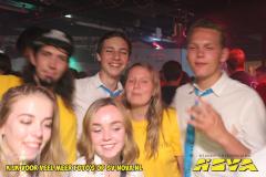 EJW_Fotobooth154