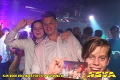 EJW_Fotobooth183