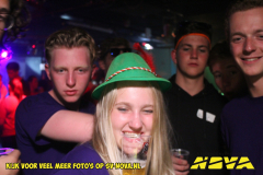 EJW_Fotobooth191