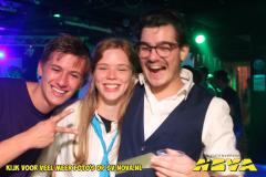 EJW_Fotobooth203