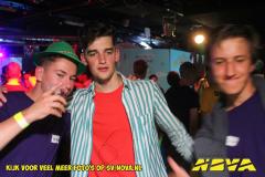 EJW_Fotobooth206