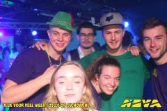 EJW_Fotobooth210