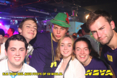 EJW_Fotobooth212