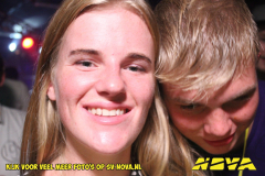 EJW_Fotobooth215