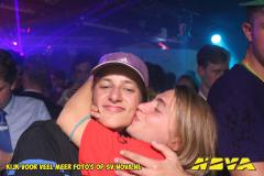 EJW_Fotobooth224