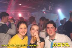 EJW_Fotobooth238