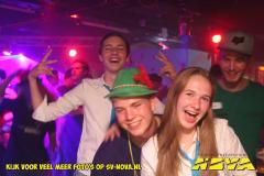 EJW_Fotobooth240
