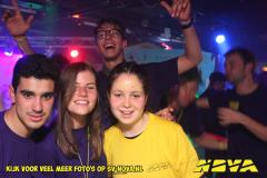 EJW_Fotobooth251