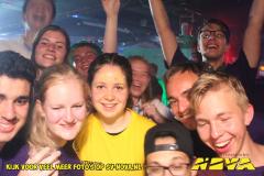 EJW_Fotobooth252