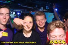 EJW_Fotobooth258