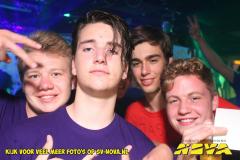EJW_Fotobooth259