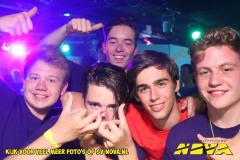 EJW_Fotobooth260