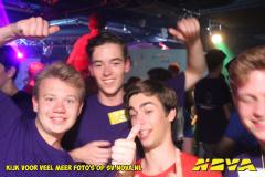 EJW_Fotobooth261