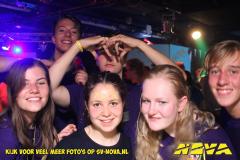 EJW_Fotobooth263
