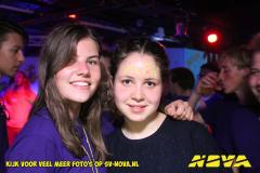 EJW_Fotobooth264