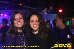 EJW_Fotobooth265