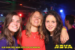 EJW_Fotobooth267
