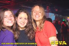 EJW_Fotobooth268