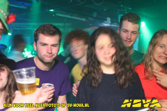 EJW_Fotobooth277