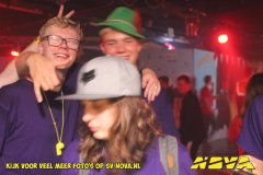 EJW_Fotobooth281