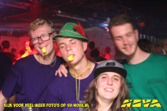 EJW_Fotobooth286