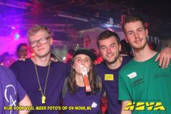 EJW_Fotobooth291