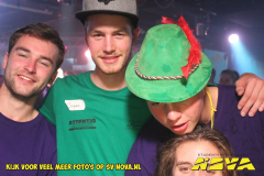 EJW_Fotobooth304