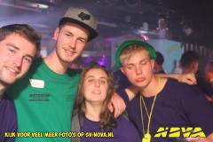 EJW_Fotobooth305
