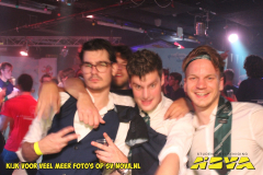 EJW_Fotobooth318