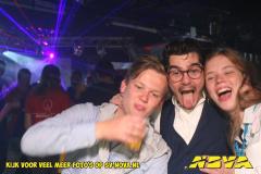 EJW_Fotobooth356