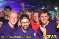 EJW_Fotobooth371