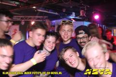 EJW_Fotobooth380