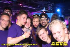 EJW_Fotobooth381