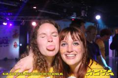 EJW_Fotobooth384