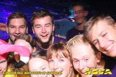 EJW_Fotobooth385