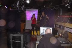 KaraokeSooS 02